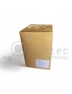 Фотобумага (10х15, 180г, 500л.) матовая 1стор. B2B B2B-M18010500