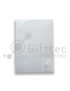 Фотобумага (200г, А4, 100л.) матовая 1стор. B2B B2B-M2004100