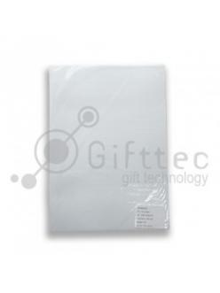 """Дизайн-бумага """"Полосы"""" матовая 220г/м2 (50л.) B2B B2B-MST220450"""