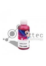 Чернила сублимационные (DTI03)100мл. Magent InkTec DTI03-100MM