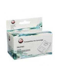 Картридж T007401 Epson StylusPhoto790/870 black SuperFine SF-T007Bk