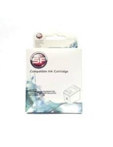 Картридж HP C4907A №940XL Cyan SuperFine SFR-C4907C