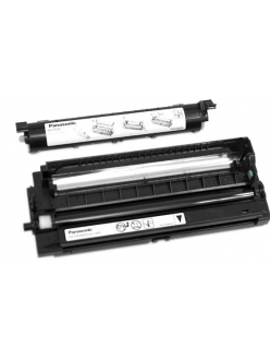 Drum unit Panasonic KX-MB271/781/772/262/263/763/773/788 (KX-FAD93A) SuperFine SFR-KXFAD93A
