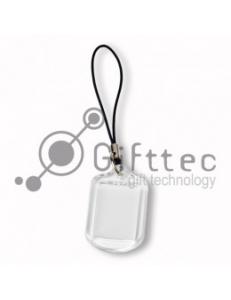 Фотобрелок для телефона, флешки 30*20 (уп.25шт.) MOB-FL