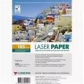Бумага А3 для цветных лазерных принтеров LOMOND