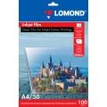 Пленки для струйных и лазерных принтеров LOMOND
