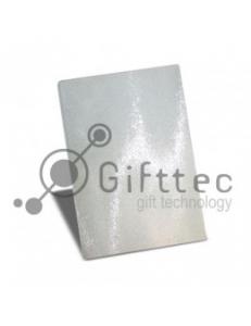 Доска для резки стеклянная 20х28.5см 10500