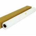 Бумага широкоформатная, ролики для плоттера