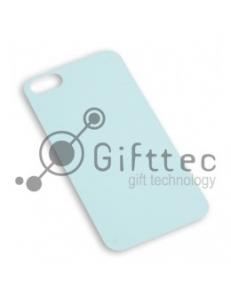 IPhone 4 - Вставка под сублимацию для цветного чехла 11309