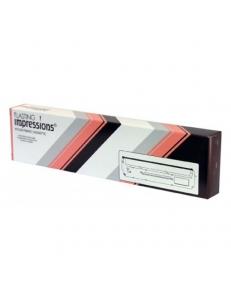 Картридж Epson LX/FX 300/800/870/880 black Lasting Impressions 2477DN