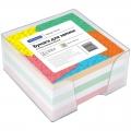 Блоки для записей, подставки для блоков