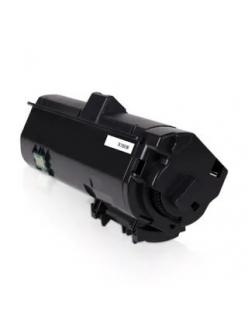 Тонер-картридж Kyocera TK-1150 M2135dn/M2635dn/M2735dw (3K) С ЧИПОМ OEM OEM TK1150(СЧ)