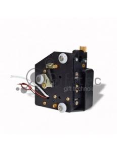 Режущая головка для плоттера Gifttec 721/871/1350 с лазерным позиционированием 8326