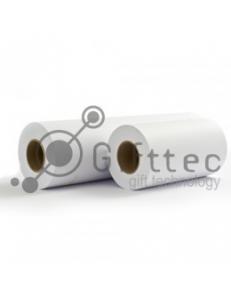 Ролик для плоттера (260г/м2,  610ммх30м) глянцевый FORA FR-G260610