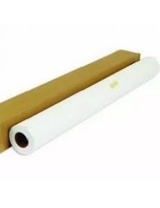 Ролик для плоттера ( 90г/м2,  610ммх30м) матовый B2B B2B-M90610