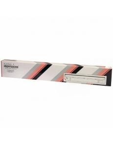 Картридж Epson LX/FX 1000/1050/1170 black Lasting Impressions 2478DN