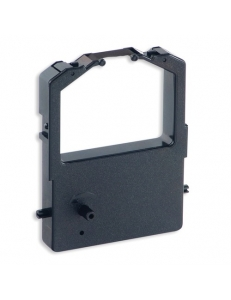 Картридж Epson LQ-100 black ProfiLine 4892117024125