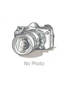 IPhone 7 - Белый чехол глянцевый пластик (для 3D - сублимации) 11176